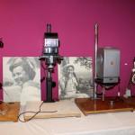 Mostra fotografica 1860-1960 cento anni della storia della fotografia a Messina  (19)