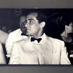 Mostra fotografica 1860-1960 cento anni della storia della fotografia a Messina  (22)