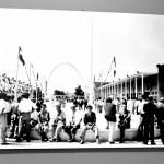 Mostra fotografica 1860-1960 cento anni della storia della fotografia a Messina  (23)