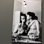 Mostra fotografica 1860-1960 cento anni della storia della fotografia a Messina  (26)