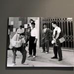 Mostra fotografica 1860-1960 cento anni della storia della fotografia a Messina  (27)