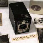 Mostra fotografica 1860-1960 cento anni della storia della fotografia a Messina  (28)