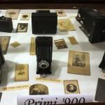 Mostra fotografica 1860-1960 cento anni della storia della fotografia a Messina  (3)