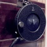Mostra fotografica 1860-1960 cento anni della storia della fotografia a Messina  (31)