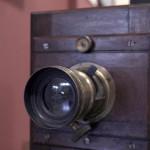 Mostra fotografica 1860-1960 cento anni della storia della fotografia a Messina  (32)