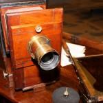 Mostra fotografica 1860-1960 cento anni della storia della fotografia a Messina  (33)