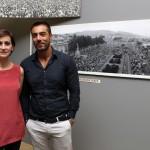 Mostra fotografica 1860-1960 cento anni della storia della fotografia a Messina  (36)
