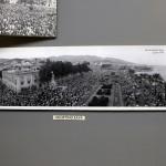 Mostra fotografica 1860-1960 cento anni della storia della fotografia a Messina  (37)