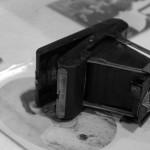 Mostra fotografica 1860-1960 cento anni della storia della fotografia a Messina  (38)
