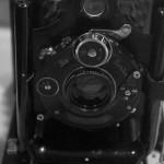 Mostra fotografica 1860-1960 cento anni della storia della fotografia a Messina  (39)
