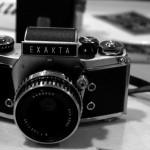 Mostra fotografica 1860-1960 cento anni della storia della fotografia a Messina  (40)