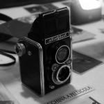 Mostra fotografica 1860-1960 cento anni della storia della fotografia a Messina  (41)