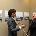 Mostra fotografica 1860-1960 cento anni della storia della fotografia a Messina  (44)