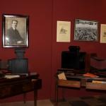 Mostra fotografica 1860-1960 cento anni della storia della fotografia a Messina  (7)