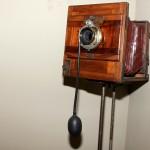 Mostra fotografica 1860-1960 cento anni della storia della fotografia a Messina  (8)