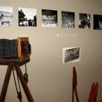 Mostra fotografica 1860-1960 cento anni della storia della fotografia a Messina  (9)