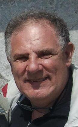 Nino Tomasello