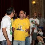 Palazzo Zanca festeggia Vincenzo Nibali (25)