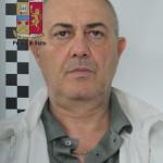 Pietro Ruggeri