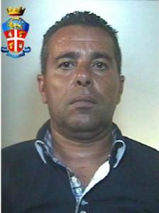 Giovanni Platania
