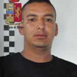 Jamal  RAJEB