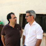 Sfratto via del Santo avvocato Picciotto e Sturniolo (5)