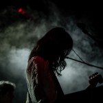 Zanne Festival 2014 (10)