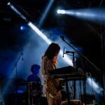 Zanne Festival 2014 (15)