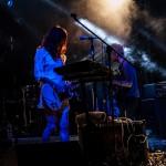 Zanne Festival 2014 (16)