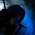 Zanne Festival 2014 (18)