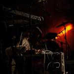Zanne Festival 2014 (20)
