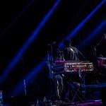Zanne Festival 2014 (22)