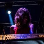 Zanne Festival 2014 (4)