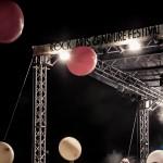 Zanne Festival 2014 (8)