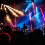 Zanne Festival 2014 (9)