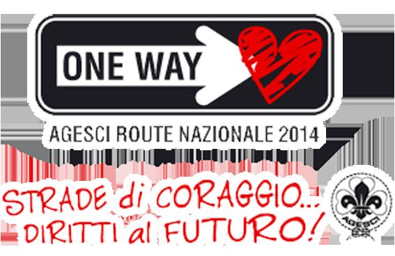 agesci-route-nazionale-2014-copia
