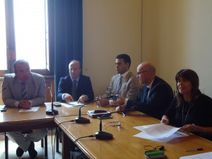 assemblea Dr Comune_Picciolo e consiglieri_messinaora