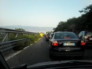 autostrada_coda