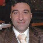 Giuseppe Chiarella
