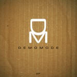 cover demomode