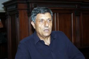 Franco De Francesco