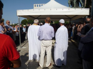 funerale Ahmed2