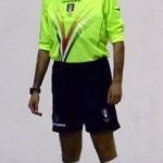 Pasquale Caruso