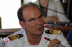 Antonino Samiani