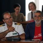 seduta aperta consiglio comunale sui tir (20)