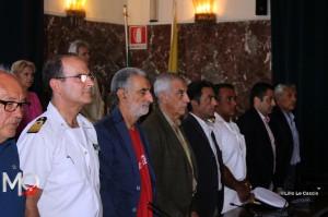 seduta aperta consiglio comunale sui tir (5)
