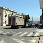 26 agosto 2014 TIR -Viale Boccetta e approdo Tremestieri (3)