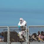 27 agosto 2013 Sbarco migranti al porto di Messina (1)