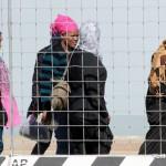 27 agosto 2013 Sbarco migranti al porto di Messina (17)
