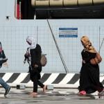 27 agosto 2013 Sbarco migranti al porto di Messina (18)